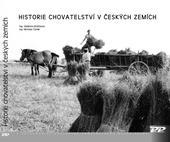 Historie chovatelství v českých zemích