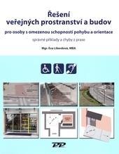 Řešení veřejných prostranství a budov