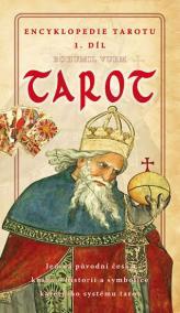 Encyklopedie tarotu – 1. díl