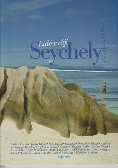 Lidé v ráji - Seychely