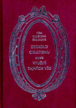 Zrcadlo okultismu