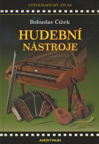 Hudební nástroje evropské hudební kultury