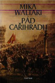 Pád cařihradu - 4.vydání