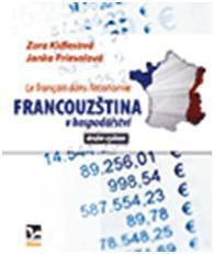 Francouzština v hospodářství