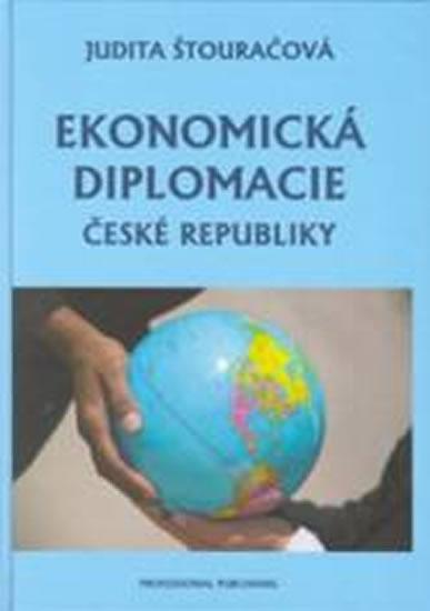 Ekonomická diplomacie České republiky