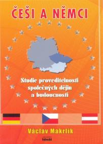 Česi a Němci - Studie proveditelnosti sp