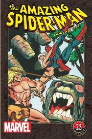Spider-man - kniha 07