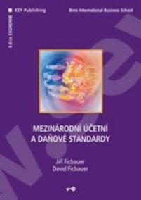 Mezinárodní účetní a daňové standardy