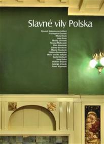 Slavné vily Polska