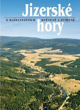 Kniha: Jizerské hory 2autor neuvedený