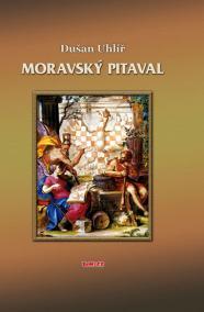 Moravský pitaval