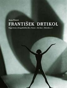 František Drtikol - Etapy života a fotografického díla