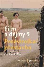 Film a dějiny 5