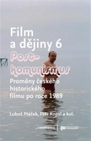 Film a dějiny VI.