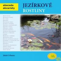 Jezírkové rostliny - Abeceda akvaristy