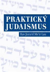 Praktický judaismus