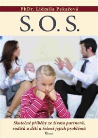 S.O.S. - Skutečné příběhy ze života part
