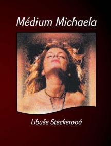 Médium Michaela
