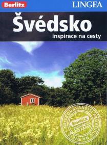 LINGEA CZ - Švédsko - inspirace na cesty