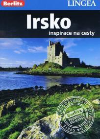 LINGEA CZ - Irsko - inspirace na cesty