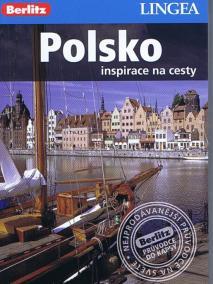 LINGEA CZ - Polsko - inspirace na cesty