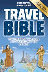 Travel Bible, 3. aktualizované vydání pro rok 2019