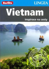 LINGEA CZ - Vietnam - inspirace na cesty
