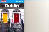 LINGEA CZ - Dublin - inspirace na cesty