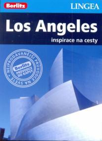 LINGEA CZ - Los Angeles - inspirace na cesty