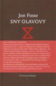 Sny Olavovy
