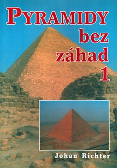 Pyramídy bez záhad