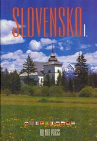 Slovensko I.