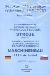 CD-strojnicky N-S S-N