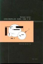 Kniha: Experimentálna hudba: Cage a iní - Michael Nyman