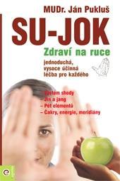 Su-Jok – Zdraví na ruce