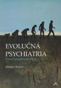 Evolučná psychiatria