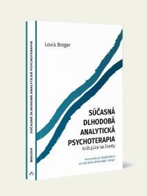 Súčasná dlhodobá analytická psychoterapia