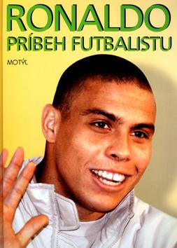 Ronaldo - Príbeh futbalistu