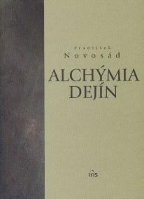 Alchýmia dejín