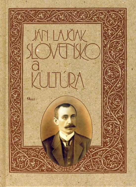 Slovensko a kultúra