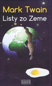 Listy zo Zeme