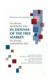 Na obranu slobodného trhu