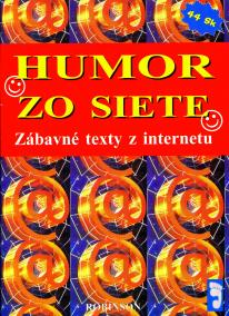 Humor zo siete
