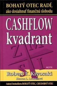 Cashflow kvadrant