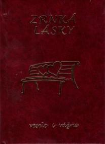 Zrnká lásky, 6. vydanie
