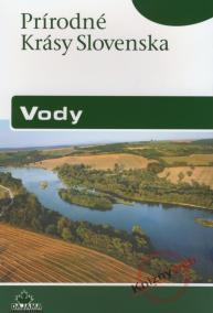 Vody  - Prírodné krásy Slovenska