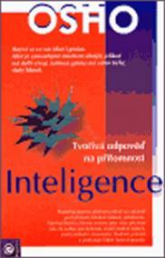Inteligence - Tvořivá odpověď na přítomn