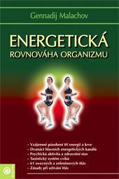 Energetická rovnováha organizmu