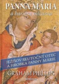 Panna Mária a bariéra mlčania