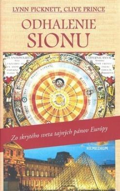 Odhalenie Sionu